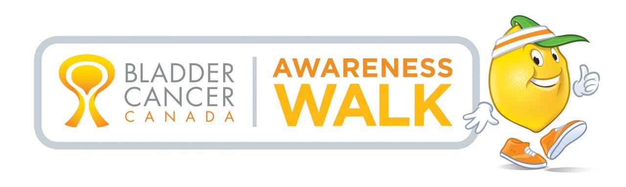 BCC_walk_logo_horiz_EN_med