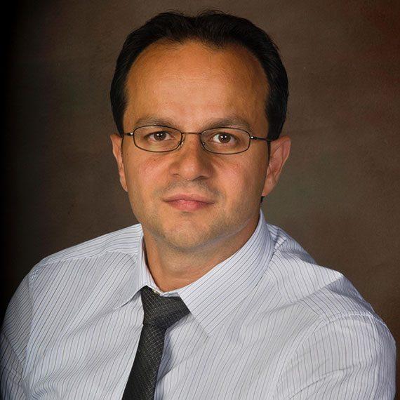 Private urologist montreal